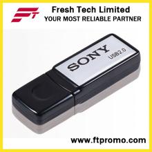 2016 Design novo USB Flash Drive (D154)