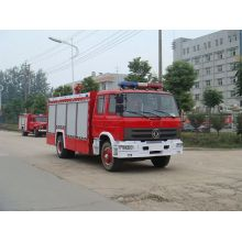 New Dongfeng international fire engine truck for sale