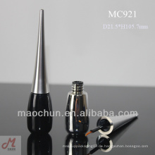 MC921 Kosmetik Eyeliner Fall