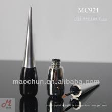 MC921 élastique élastique