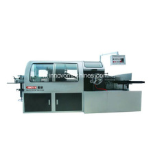 Livre ZX335 Flapping Machine