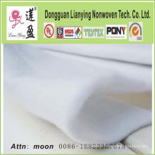 Fibre de lait de textile Texitle et vêtement