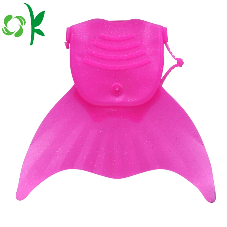 Silicone Water Shoes