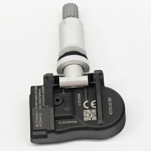 Sistema de control de presión de neumáticos Hotsale TPMS para RENAULT