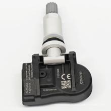 Система контроля давления в шинах Hotsale TPMS для RENAULT