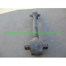 Upper Connecting Rod Assembly for Sinotruk 60t