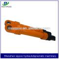 HSG long stroke hydraulic cylinders