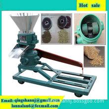 feed pellet mill pellet mill machine