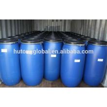 Lauryl Sulfate d'éther de sodium (SLES) 28%