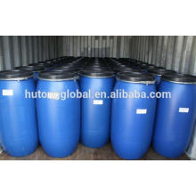 Sodium Lauryl Ether Sulfate (SLES) 28%