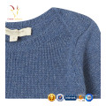 Baby Boy Sweater Designs Cashmere Knit Pashmina Sweater Samples