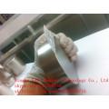 Aimant en néodyme D100X30mm N35 D100X30mm
