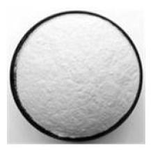 4-Etilciclo-hexanol CAS No. 4534-74-1 Ciclo-hexanol