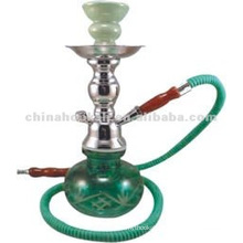 Hookah,shisha,narguile SS011-C