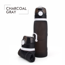 Large+volume+collapsible+sport+foldable+water+bottle