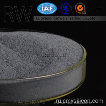 Best+competitive+price+refractory+mortar+used+silica+fume+sio2+powder+for+sale