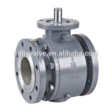 high quality 6 inch ball valve for water heating