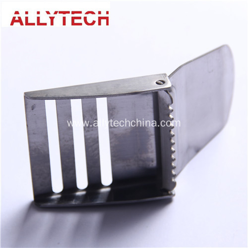 Customized Steel Belt Buckle