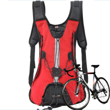 Outdoor Travel Bag, Bike Backpack, Waterproof Backpack
