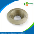 Zinc Castings Surface Finish