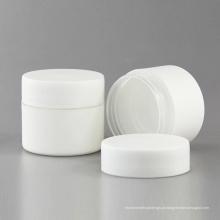 15g 30g frasco de creme de parede dupla de PP (EF-J30)