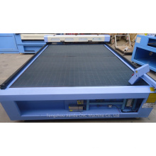 Large Scale Laser Cutting Machine for Acrylic