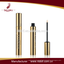 AX19-1 Waterproof Long Lasting Eyeliner Tube