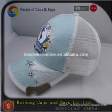 Tampão de basebol personalizado do abridor de garrafa do algodão