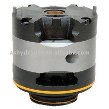 Vickers V series of 20V,25V,35V,45V,2520V,2525V,3520V,3525V,4520V,4525V,4535V hydraulic vane pump cartridge kits