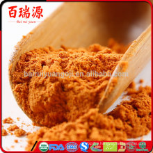 sex medicine goji berry extract benefits goji fruit extract goji extract benefits