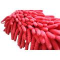 Ventas calientes Tamaño estándar Fábrica de precios bajos Plumas de microfibra baratas
