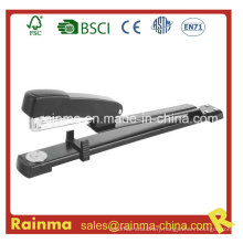 Long Arm Stapler Extra Long Stapler Long Reach Stapler
