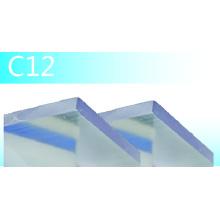 Wholesale Multifunctional PC Plastic Sheet