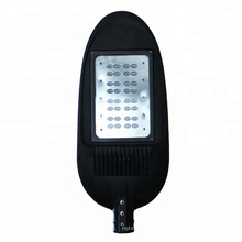 100w LED Parking Lot Lighting with 120LM/W Dusk to Dawn LED Parking Lot Lights 5000K Commercial LED Shoebox Street Light