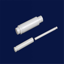 Corrosion Resistant Industry Zirconia Ceramic Shaft Plunger