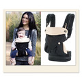 Original Soft Baby Carrier/Wrap, Waist Hip Seat Sling