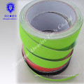 colourful anti slip tape