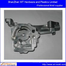 Aluminium Die Cast parts for Machine
