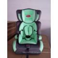 9-36kg Baby Car Seat