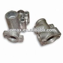 OEM aluminium die casting products, die casting parts