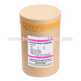 Dextromethorphan Hydrobromide dxm powder 125-69-9 with FDA