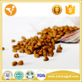 Dry Puppy Food Strong Bones Beef Flavor Natural Puppy Food
