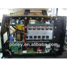 CE zugelassen Displayschutzfolie Schneidemaschine