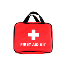 OEM Home Outdoor First Mrdical Aid Kit