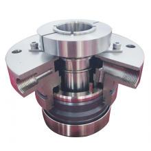 Joint mécanique de pompe centrifuge