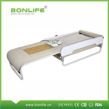 Infrared Jade Massage Bed