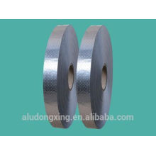 Aluminum Strips For Blinds 5052 Payment Asia Alibaba China