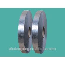 Tiras De Alumínio Para Cortinas 5052 Pagamento Ásia Alibaba China