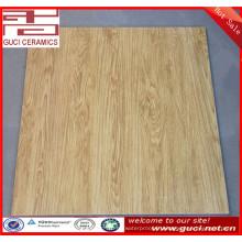 china fournisseur top vente produit en carreaux de sol alibaba et des dessins en bois carreaux de sol en porcelaine