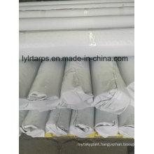 China PE Tarpaulin Roll, Poly Tarp Cover, PE Tarp Sheet